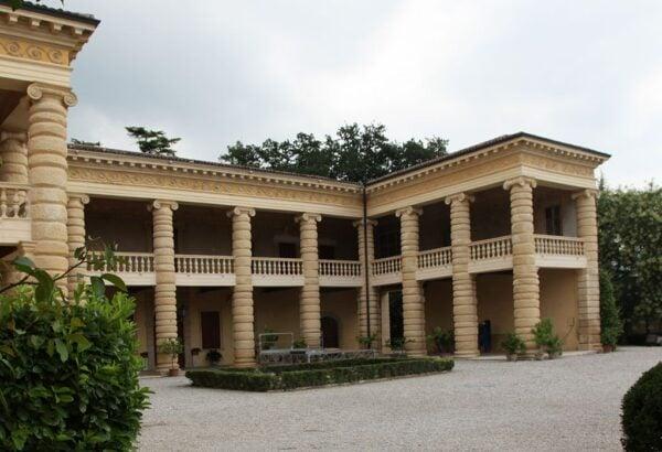 Villa-Serego-600×410