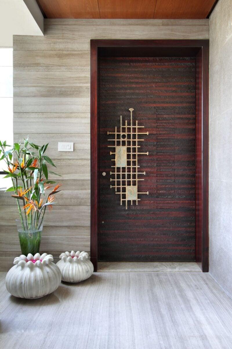 abbellire-porta-ingresso-1