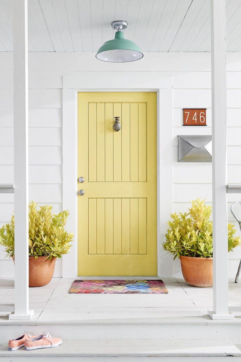 abbellire-porta-ingresso-3