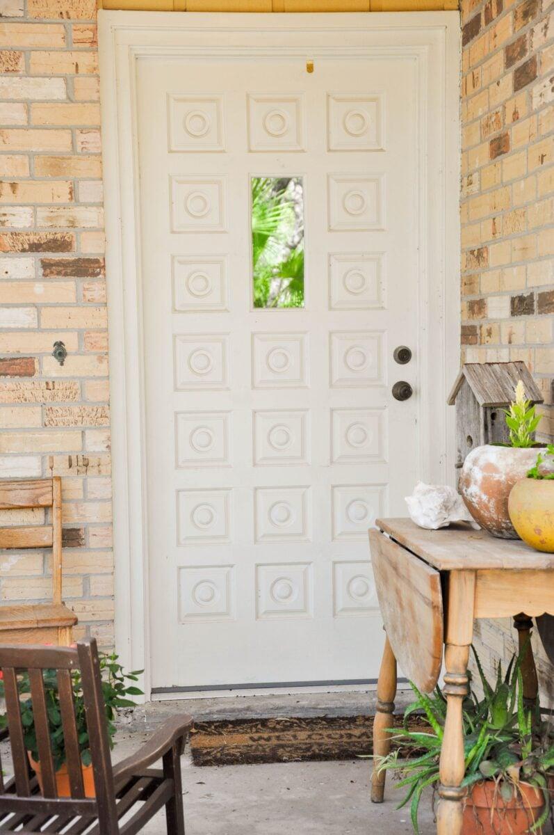abbellire-porta-ingresso-6
