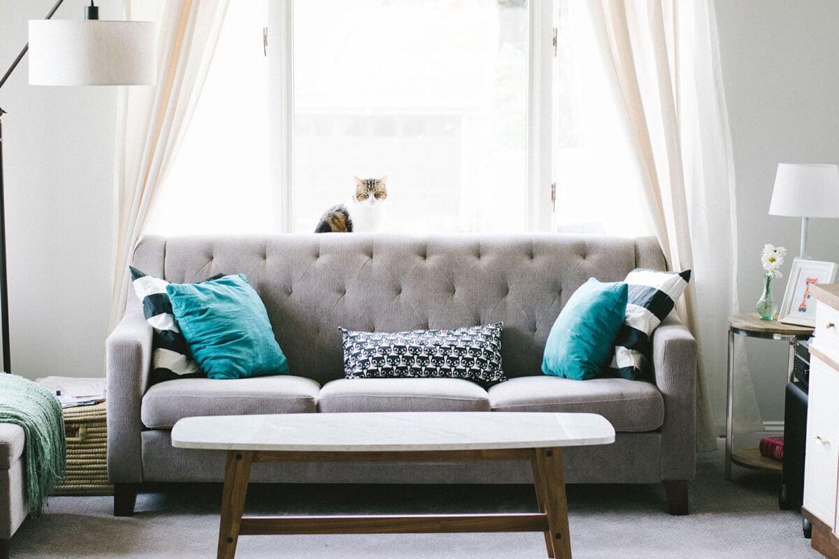 arredare-casa-airbnb-1