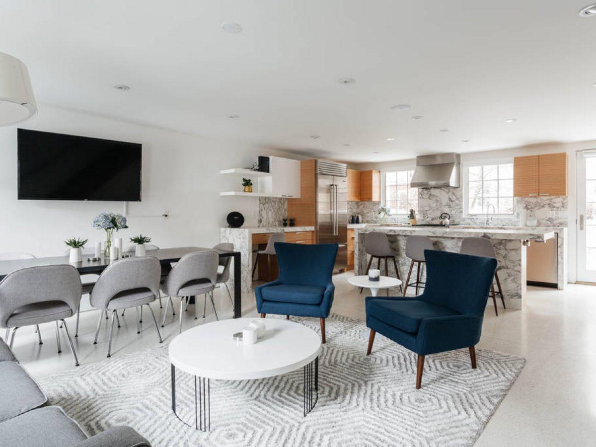 arredare-casa-airbnb-2
