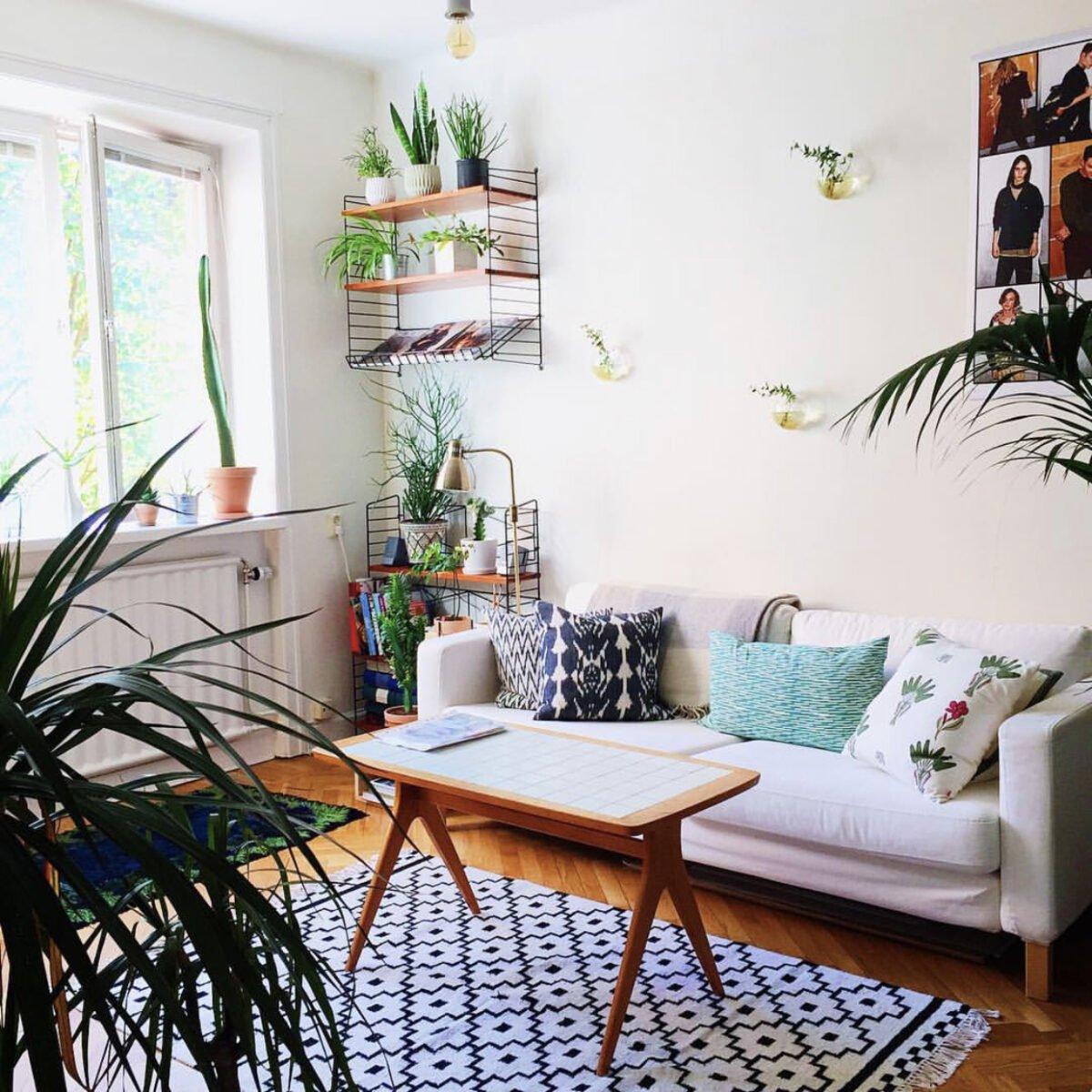 arredare-casa-airbnb-4