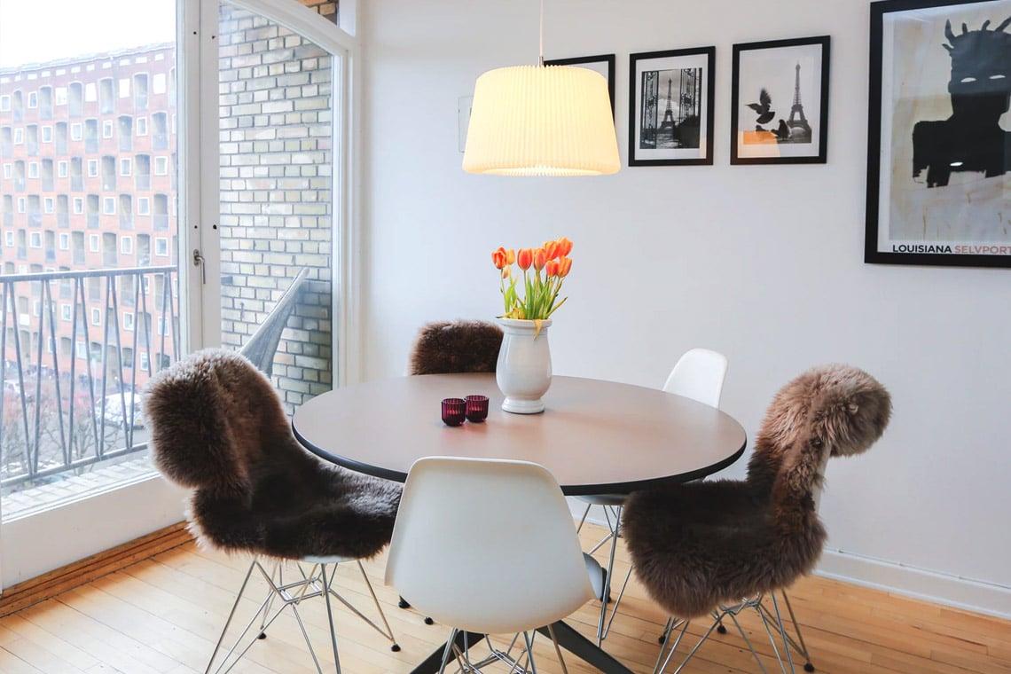 arredare-casa-airbnb-5