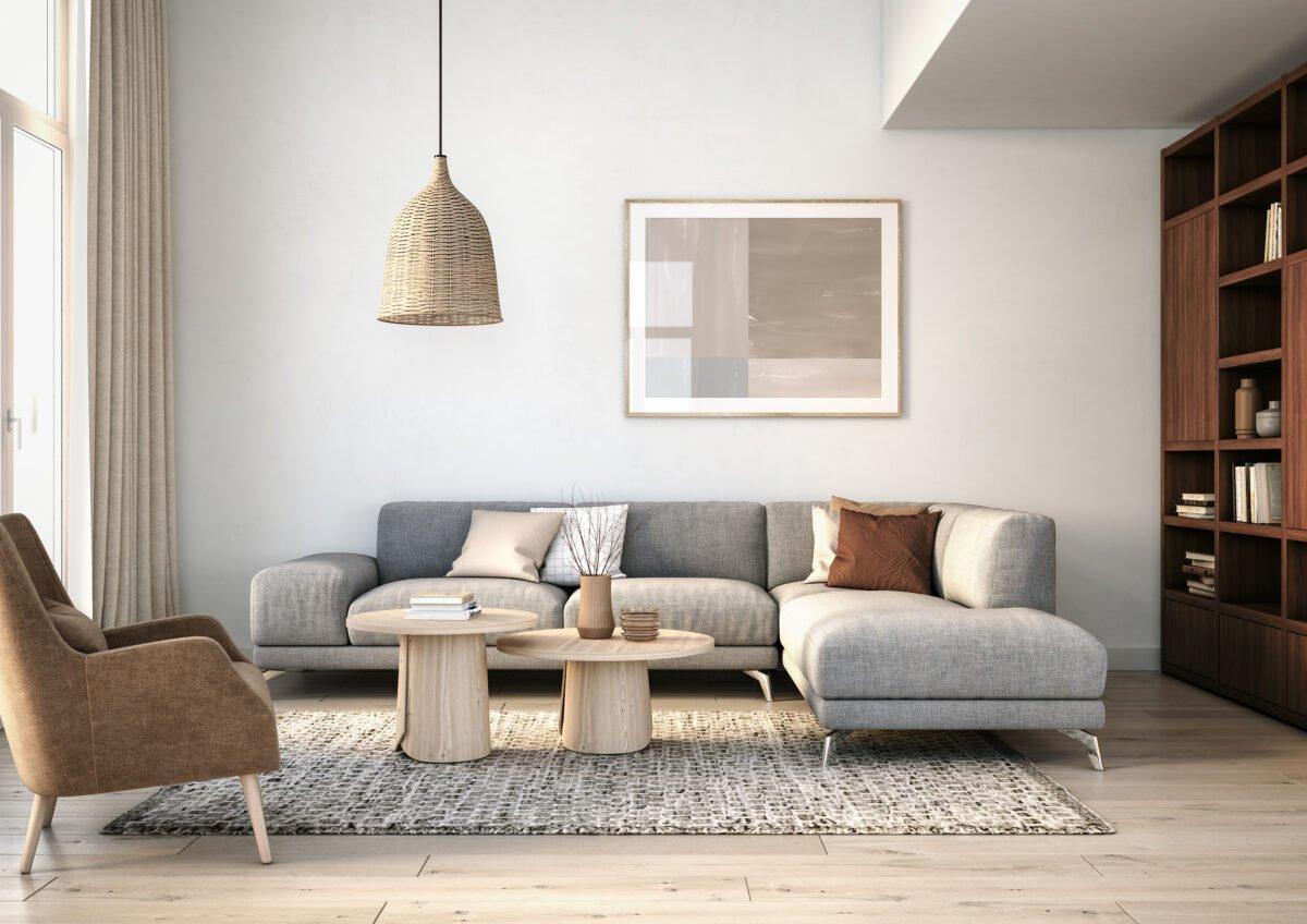 piccolo-appartamento-vantaggi