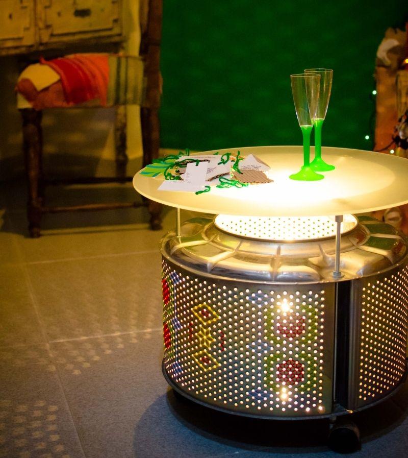 cestello-lavatrice-riciclo-tavolino-1