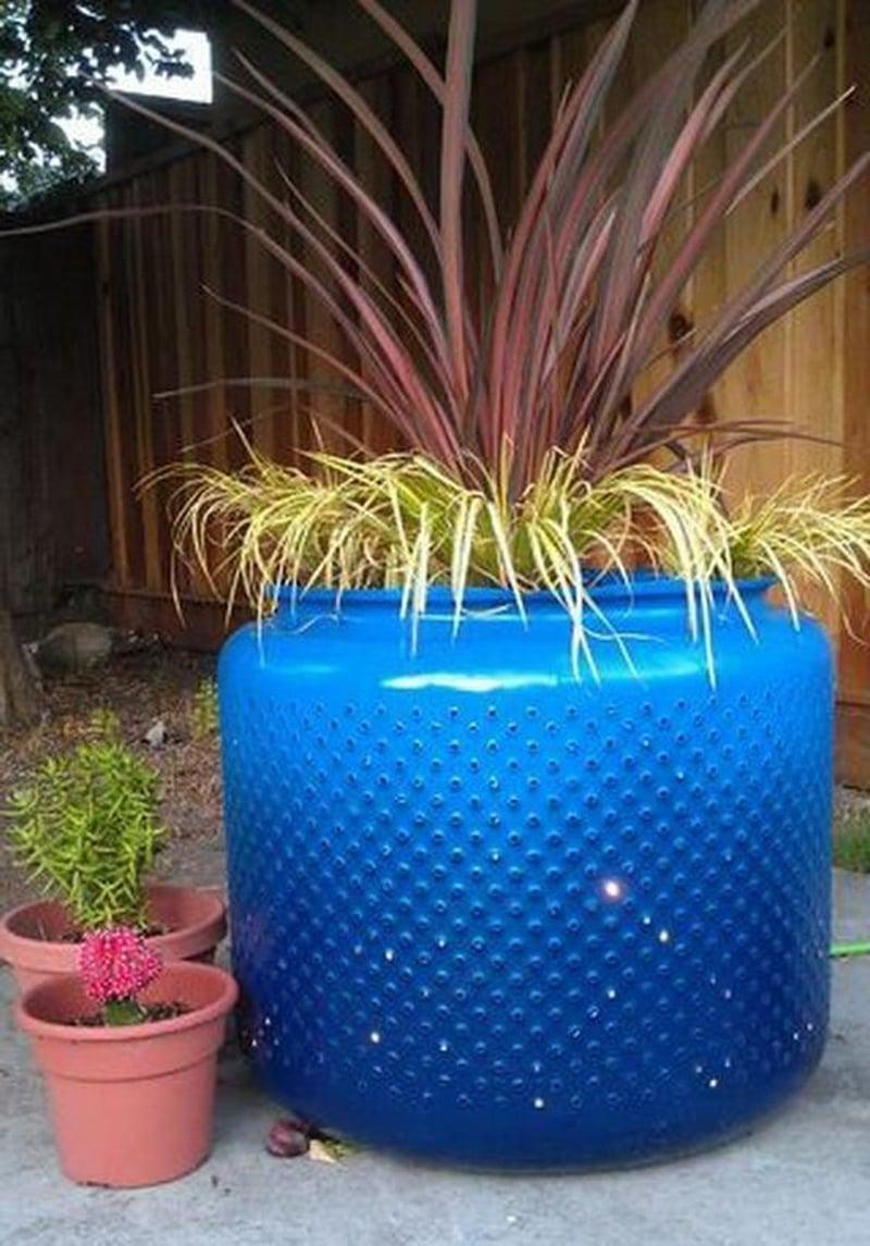 cestello-lavatrice-riciclo-vaso