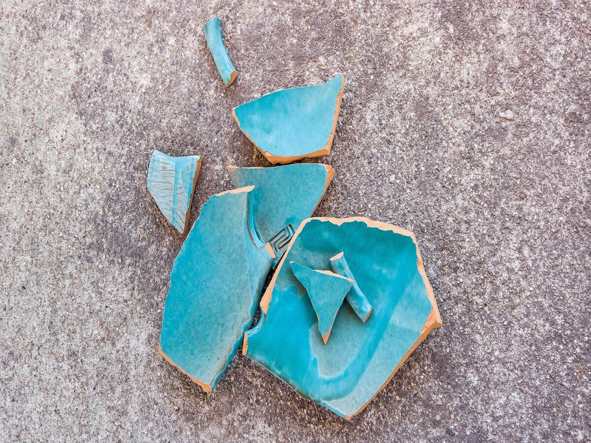 colla-ripara-ceramiche-3