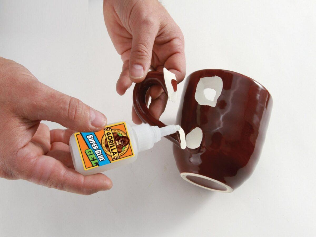 colla-ripara-ceramiche-4