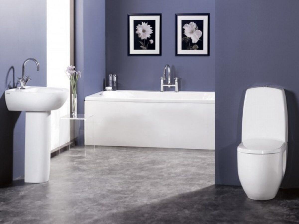 colori-bagno-moderno-26