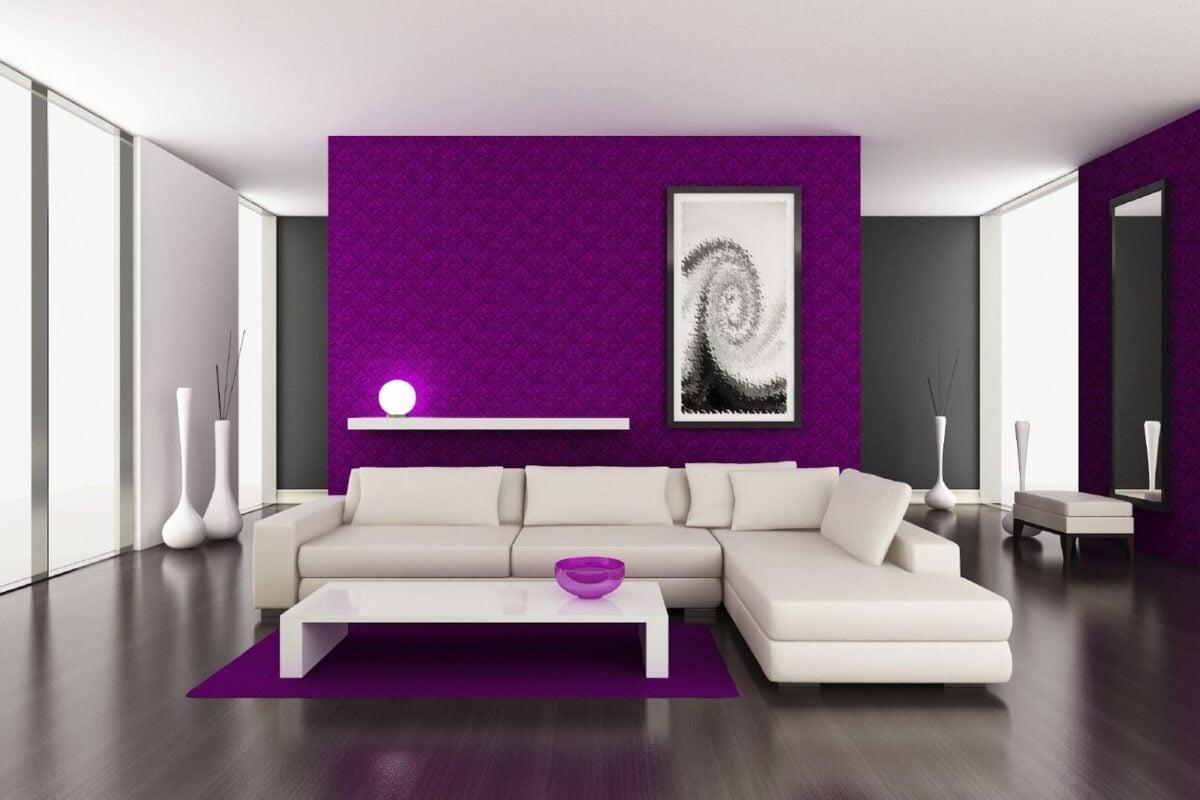 colori-soggiorno-moderno-18