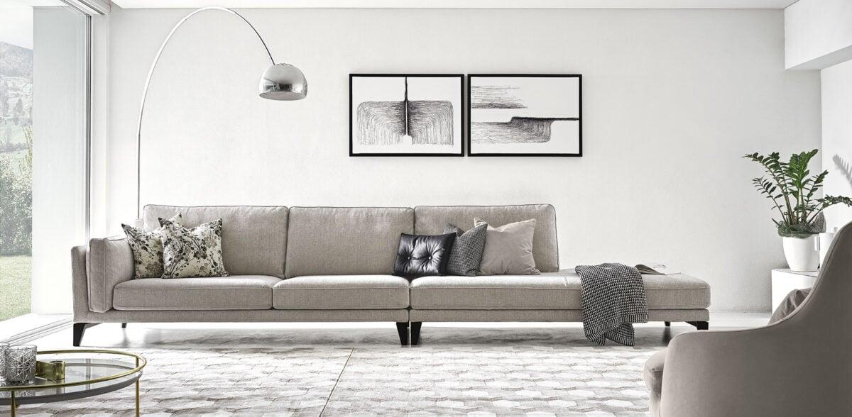 colori-soggiorno-moderno-20