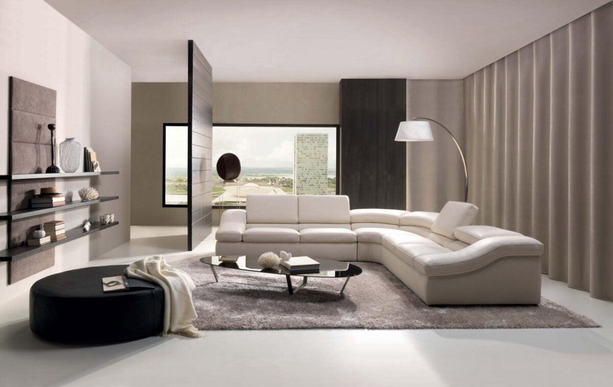 colori-soggiorno-moderno-25
