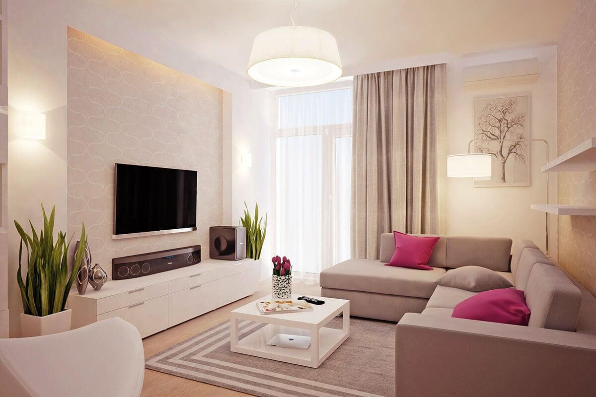 colori-soggiorno-moderno-26