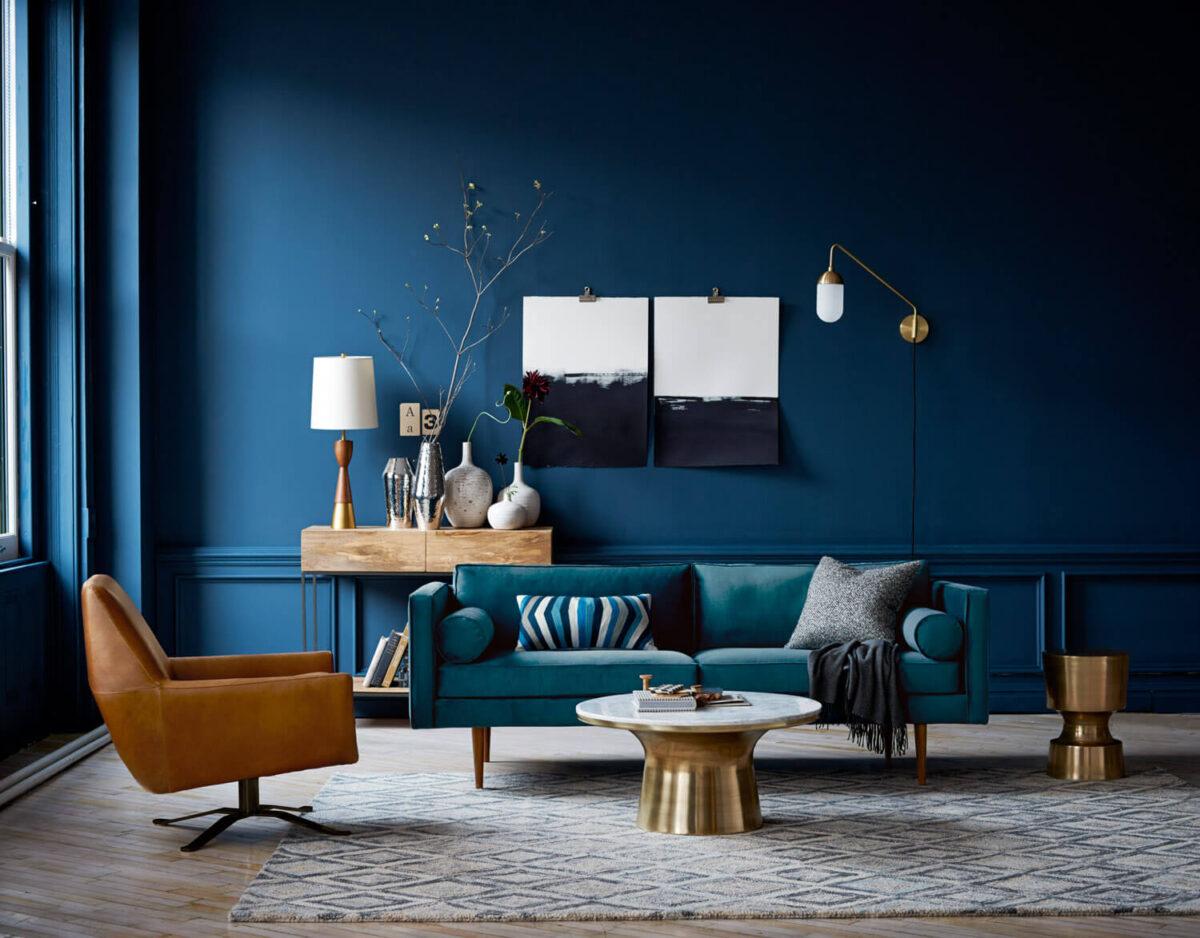 colori-soggiorno-moderno-29