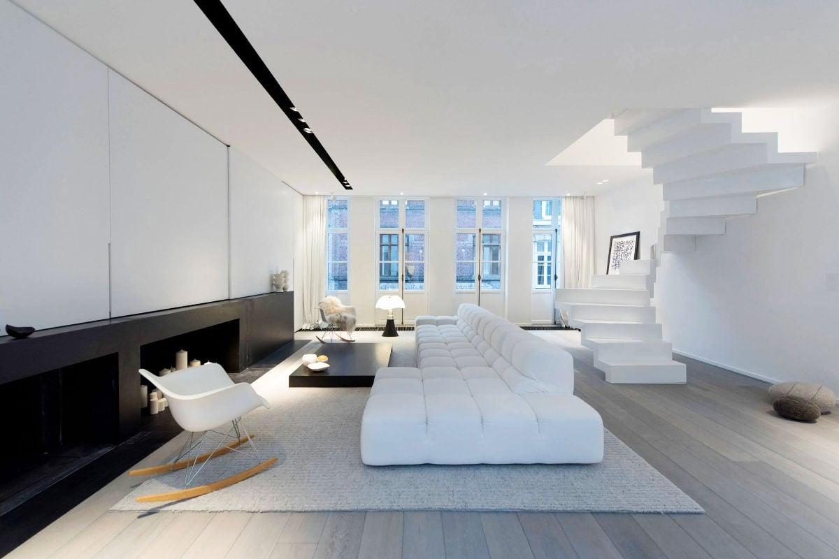 colori-soggiorno-moderno-3