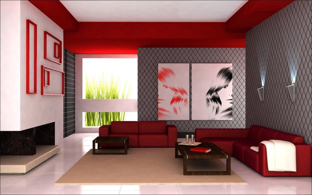 colori-soggiorno-moderno-7