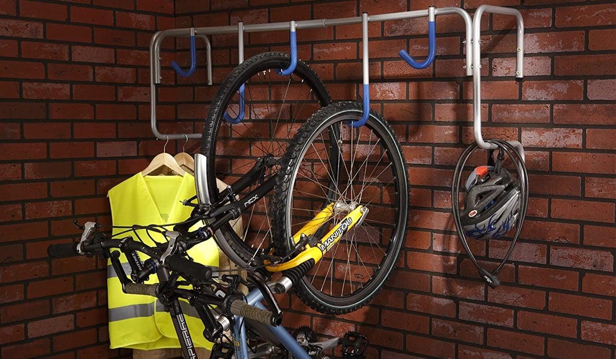 come-conservare-la-bici-in-cantina-02