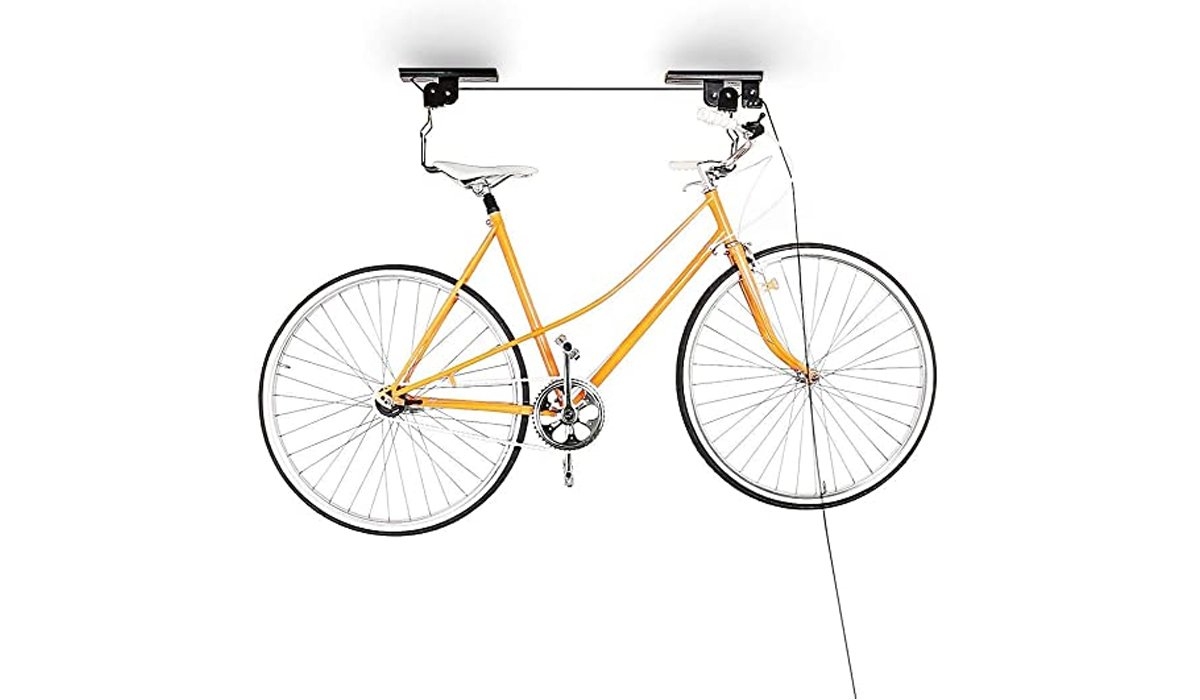 come-conservare-la-bici-in-cantina