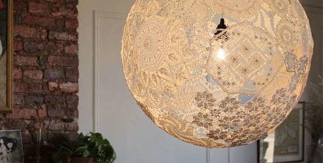 come-riciclare-centrini-lampadario