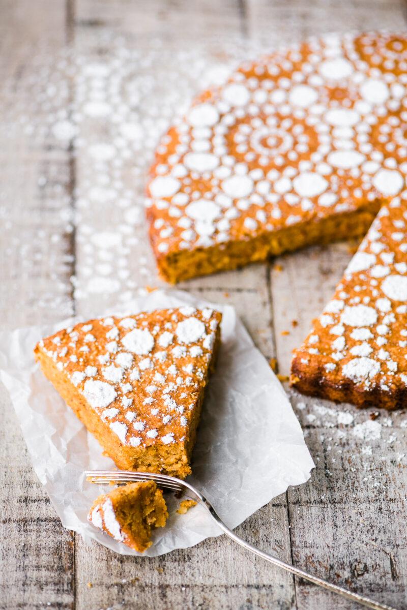 come-riciclare-centrini-torta