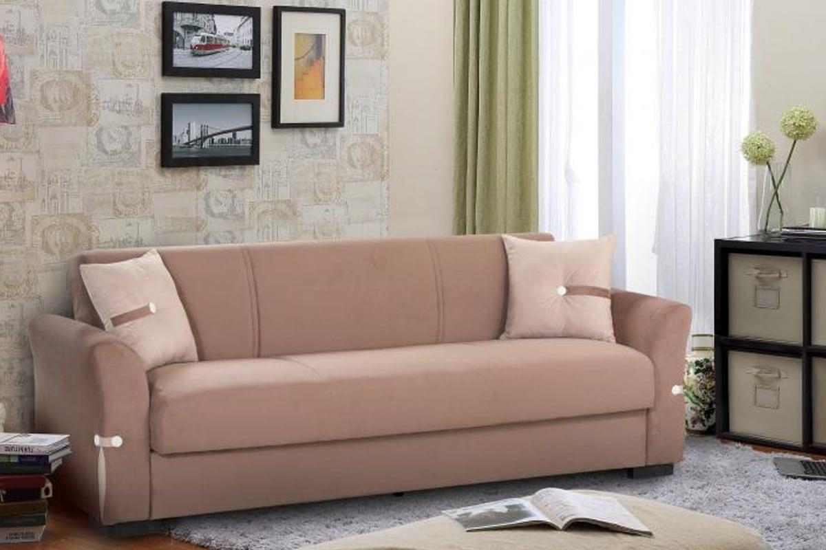 conforama-divani-05