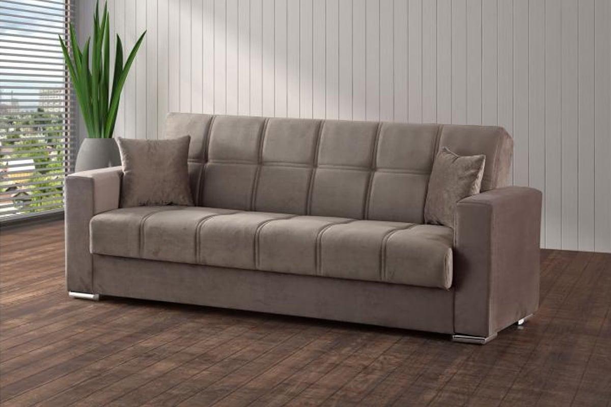 conforama-divani-08