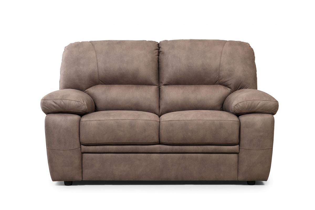 conforama-divani