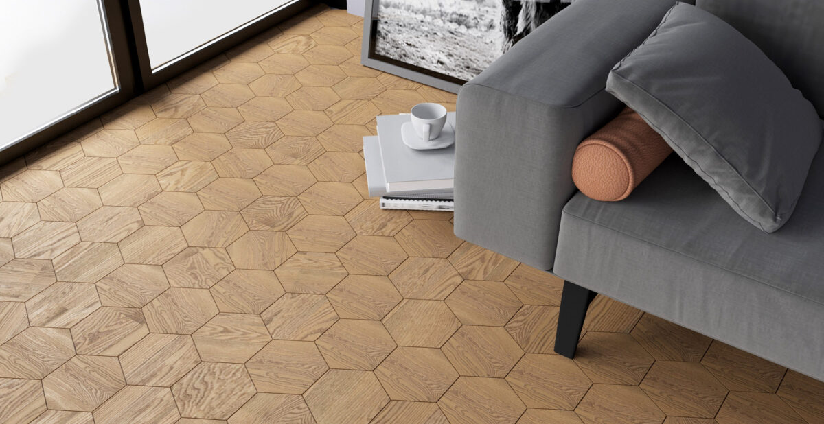 consigli-pavimento-stile-moderno-11