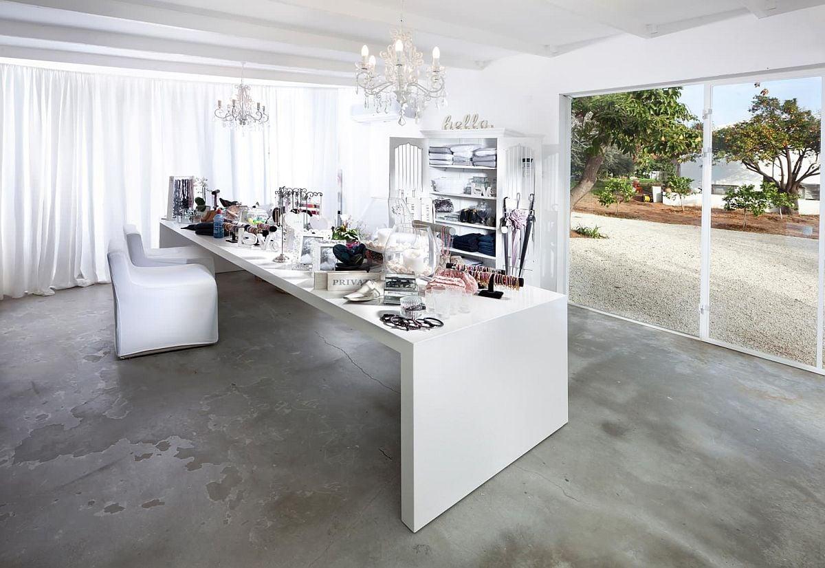 consigli-pavimento-stile-moderno-17