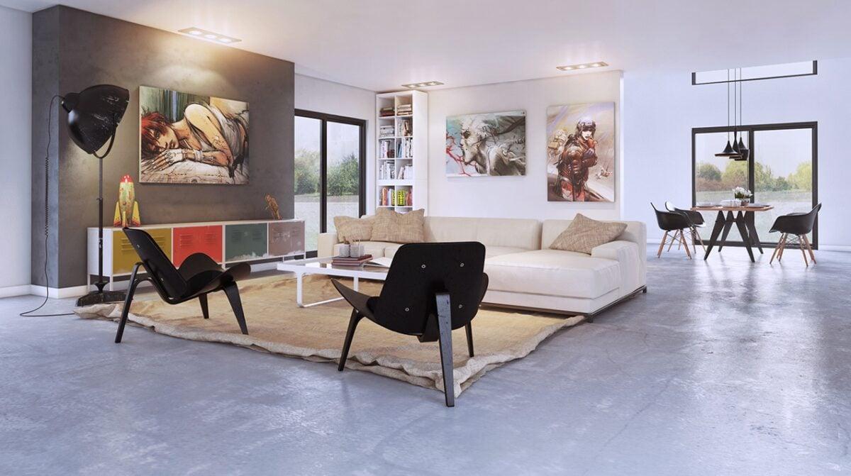 consigli-pavimento-stile-moderno-18
