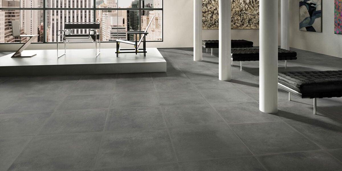 consigli-pavimento-stile-moderno-20