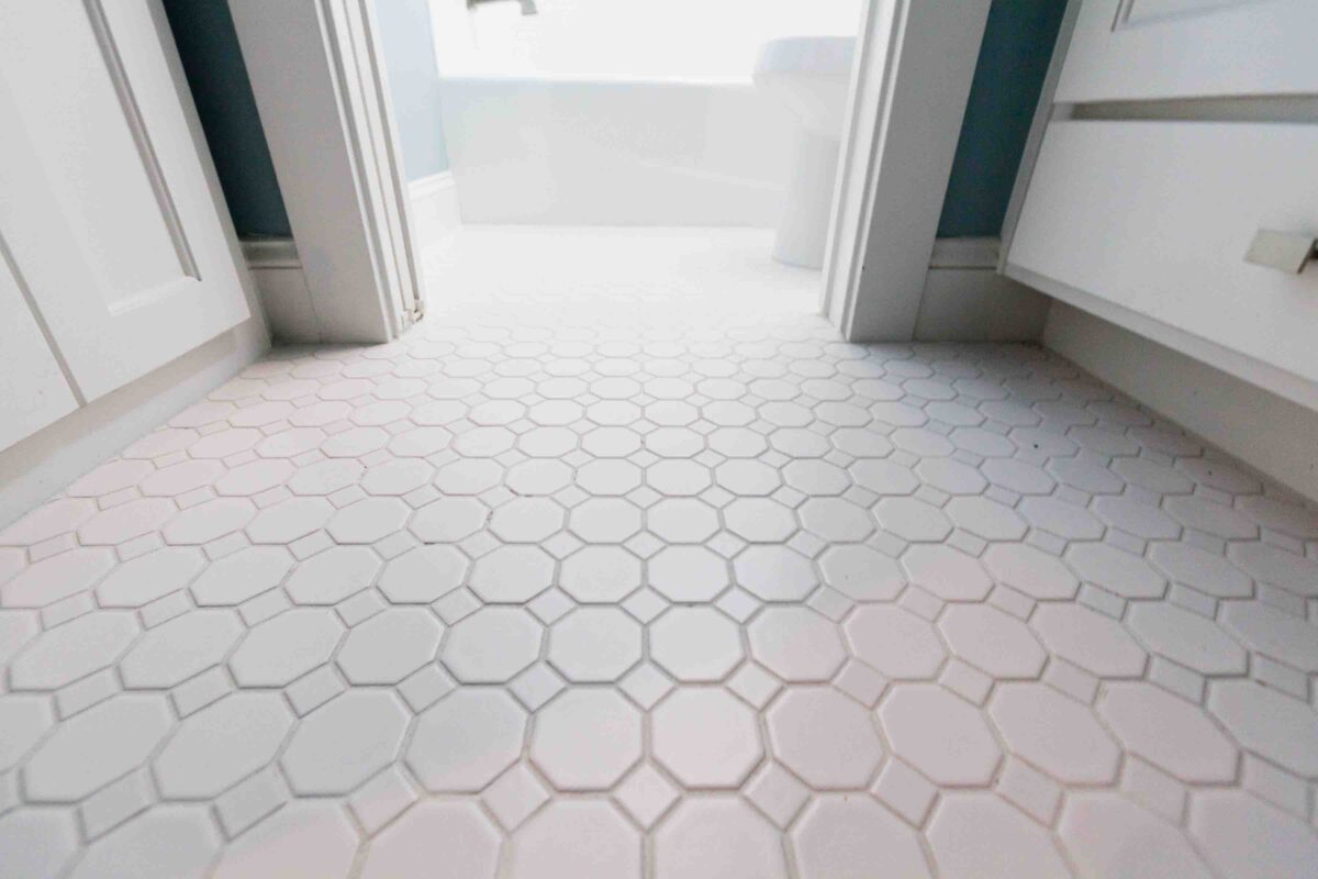 consigli-pavimento-stile-moderno-26