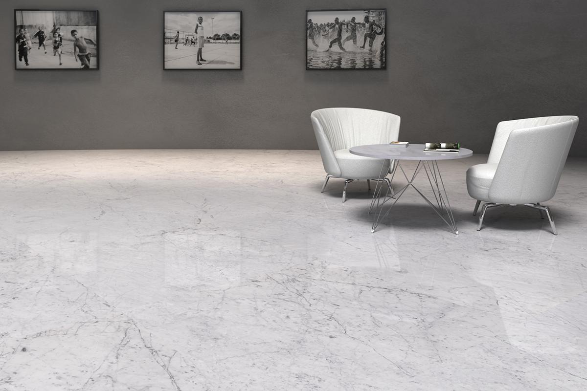 consigli-pavimento-stile-moderno-30