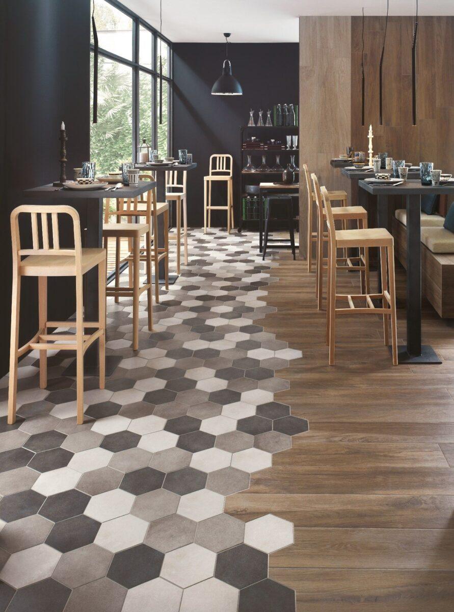 consigli-pavimento-stile-moderno-33