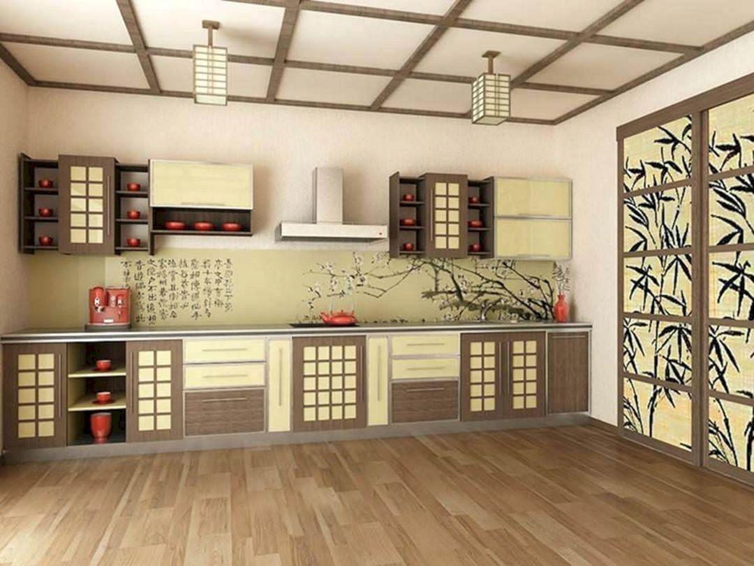 cucina giapponese.02-jpeg