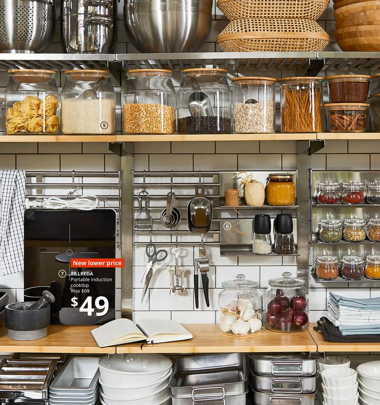 cucina-ikea-catalogo-2021 (3)