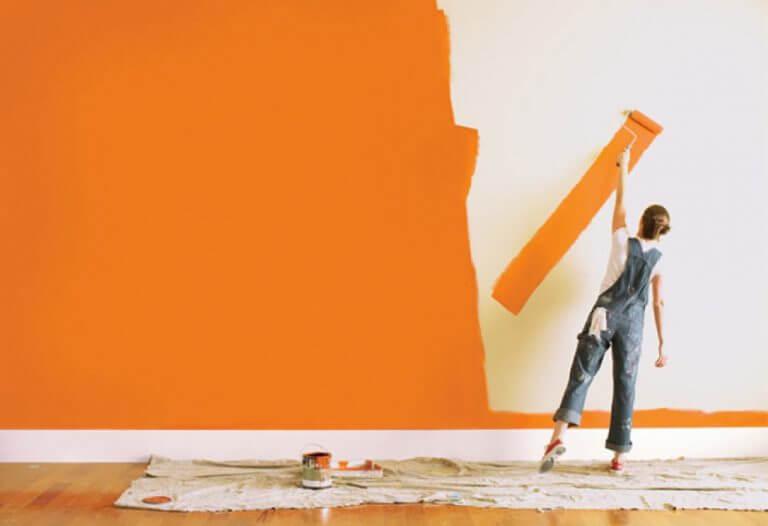 errori-non-fare-dipingere-pareti-soggiorno-cop