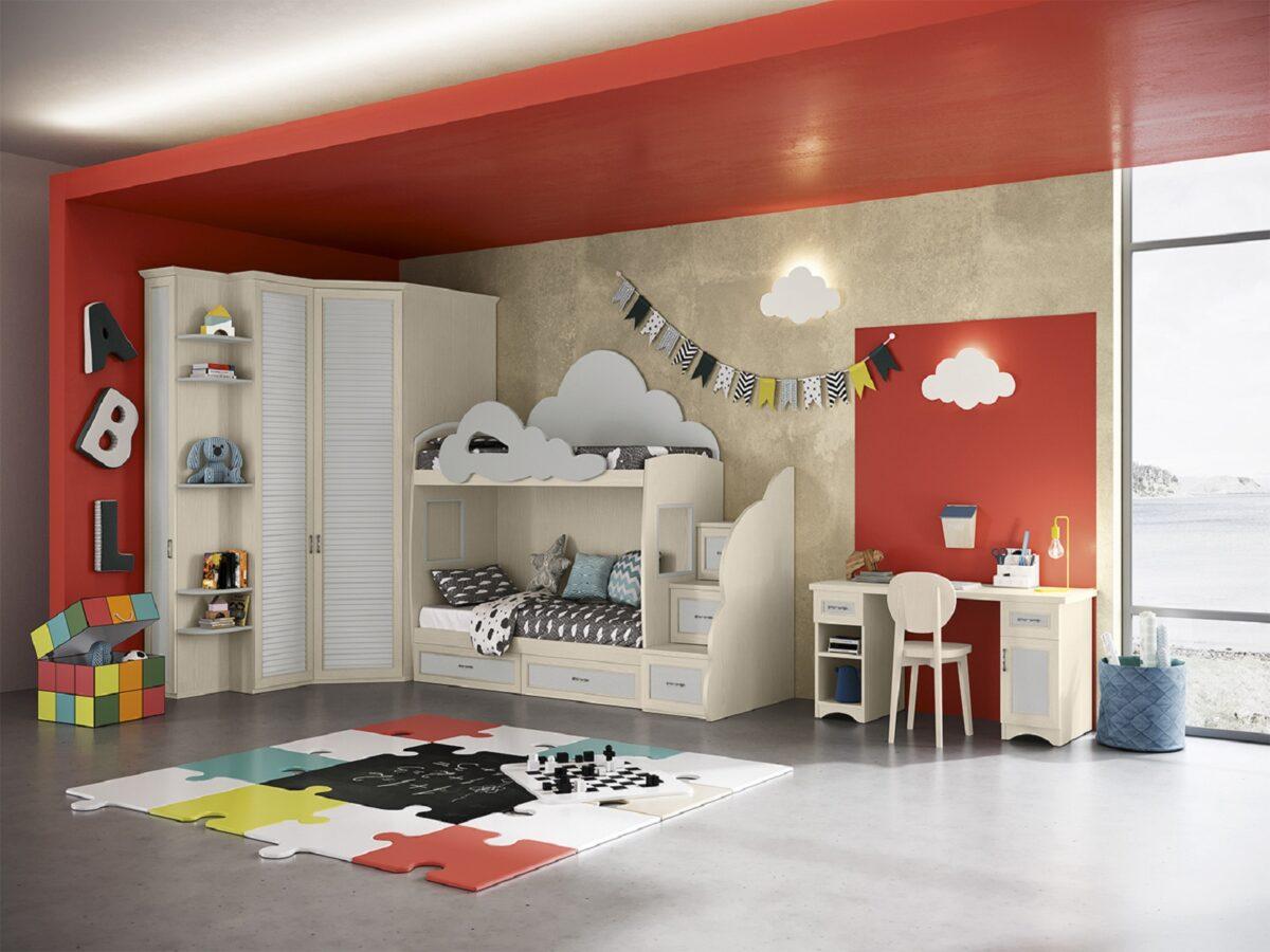 giessegi-catalogo-camerette-11