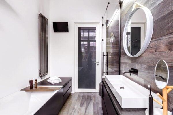 idee-bagno-piccolo-1-600×400