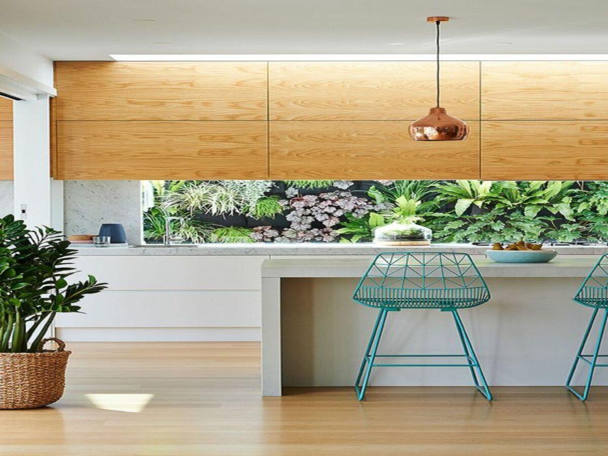 idee-di-paraschizzi-in-cucina-11