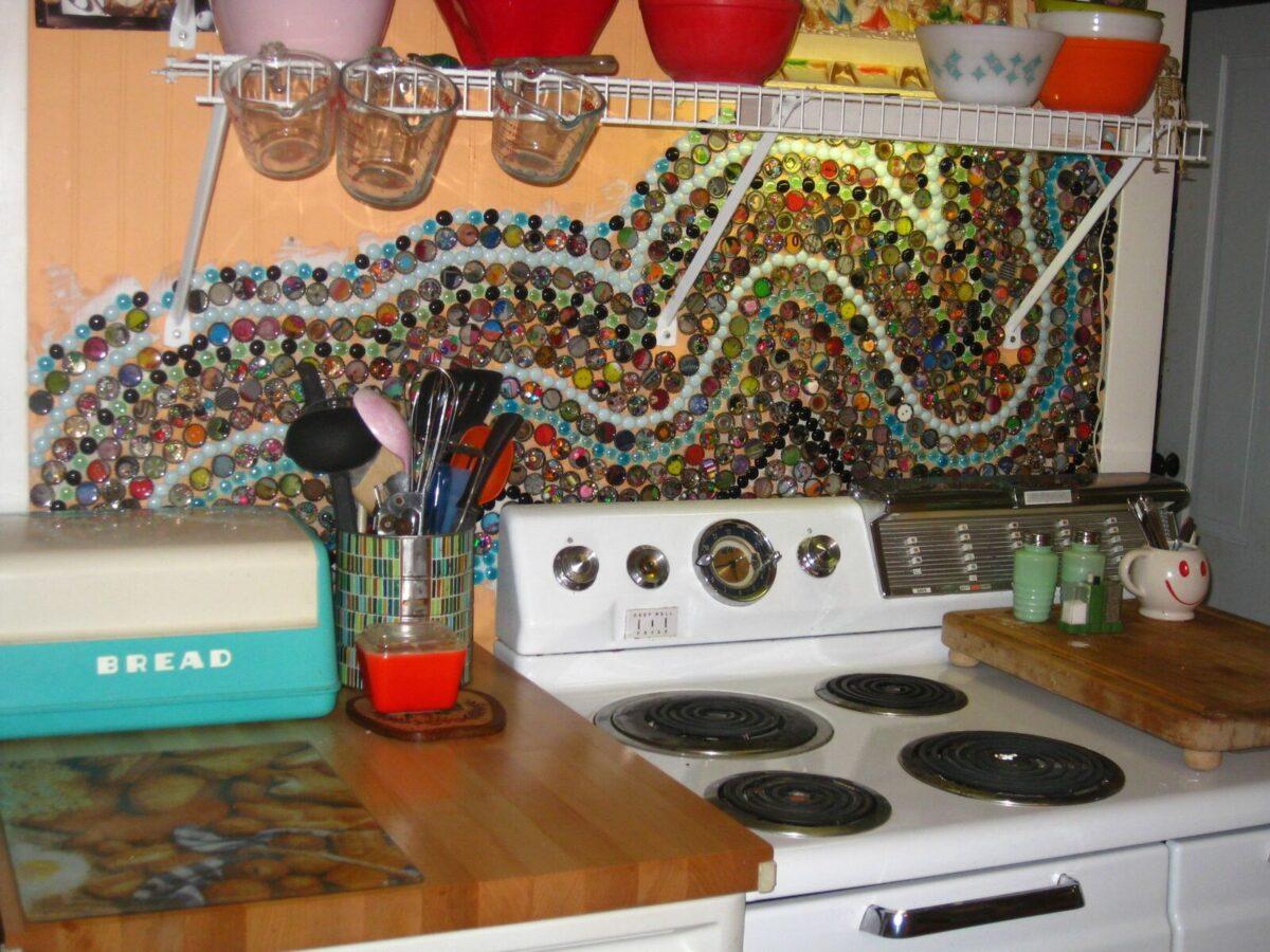 idee-di-paraschizzi-in-cucina-13