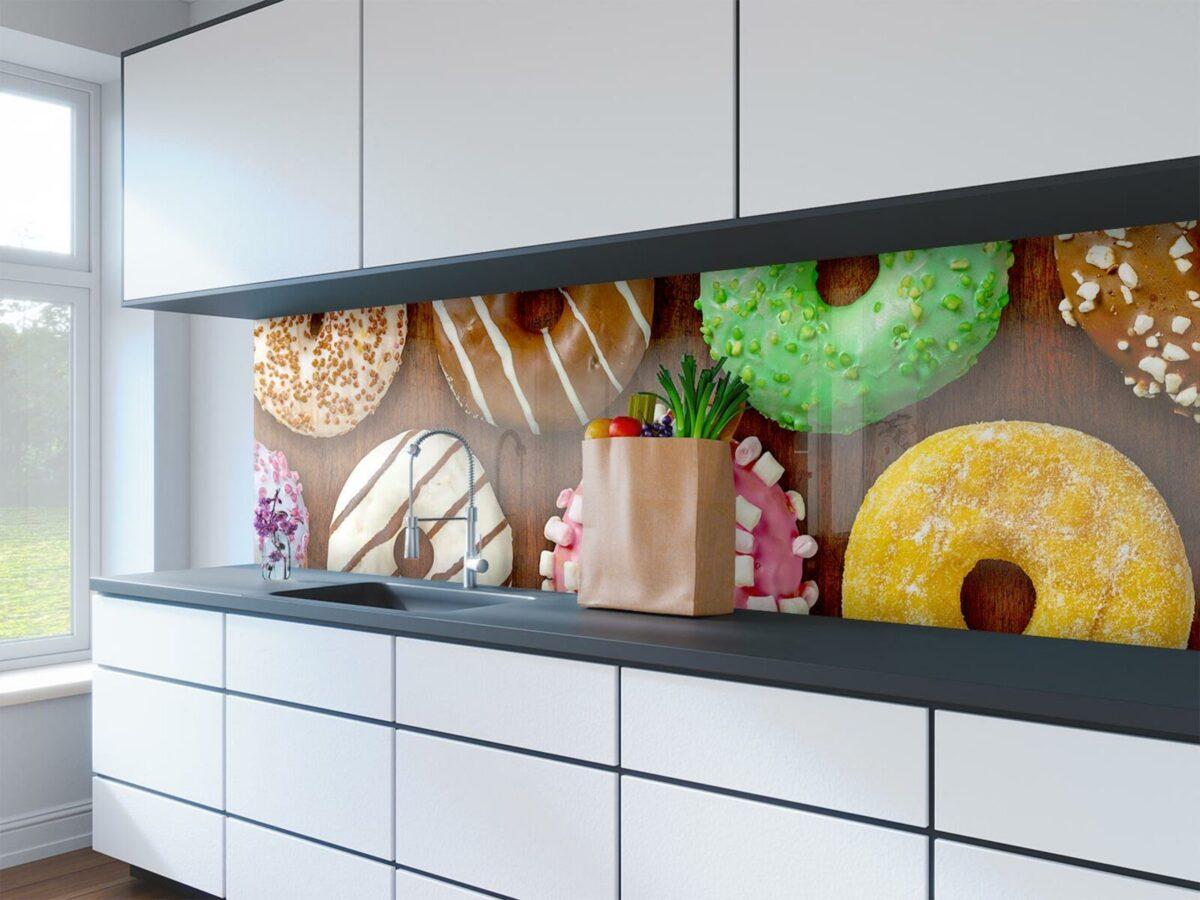 idee-di-paraschizzi-in-cucina-33