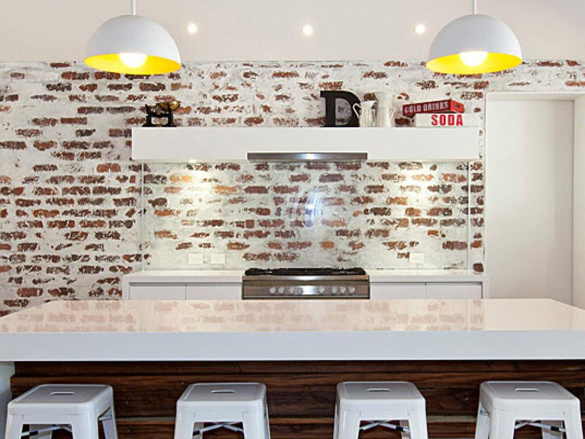 idee-di-paraschizzi-in-cucina-7