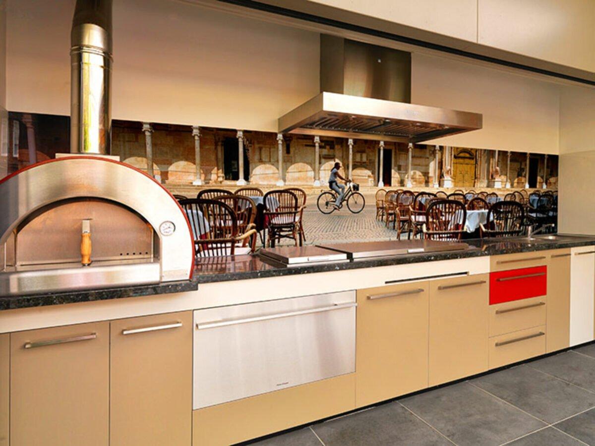 idee-di-paraschizzi-in-cucina-9