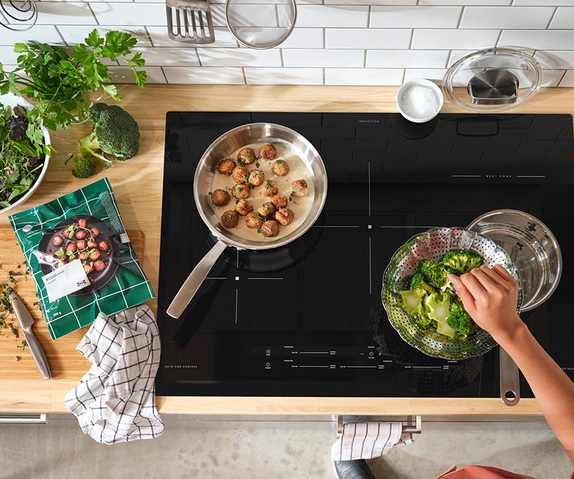 ikea-catalogo-2021-cucina