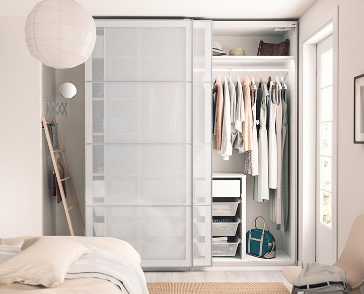 ikea-catalogo-2021-camera-letto