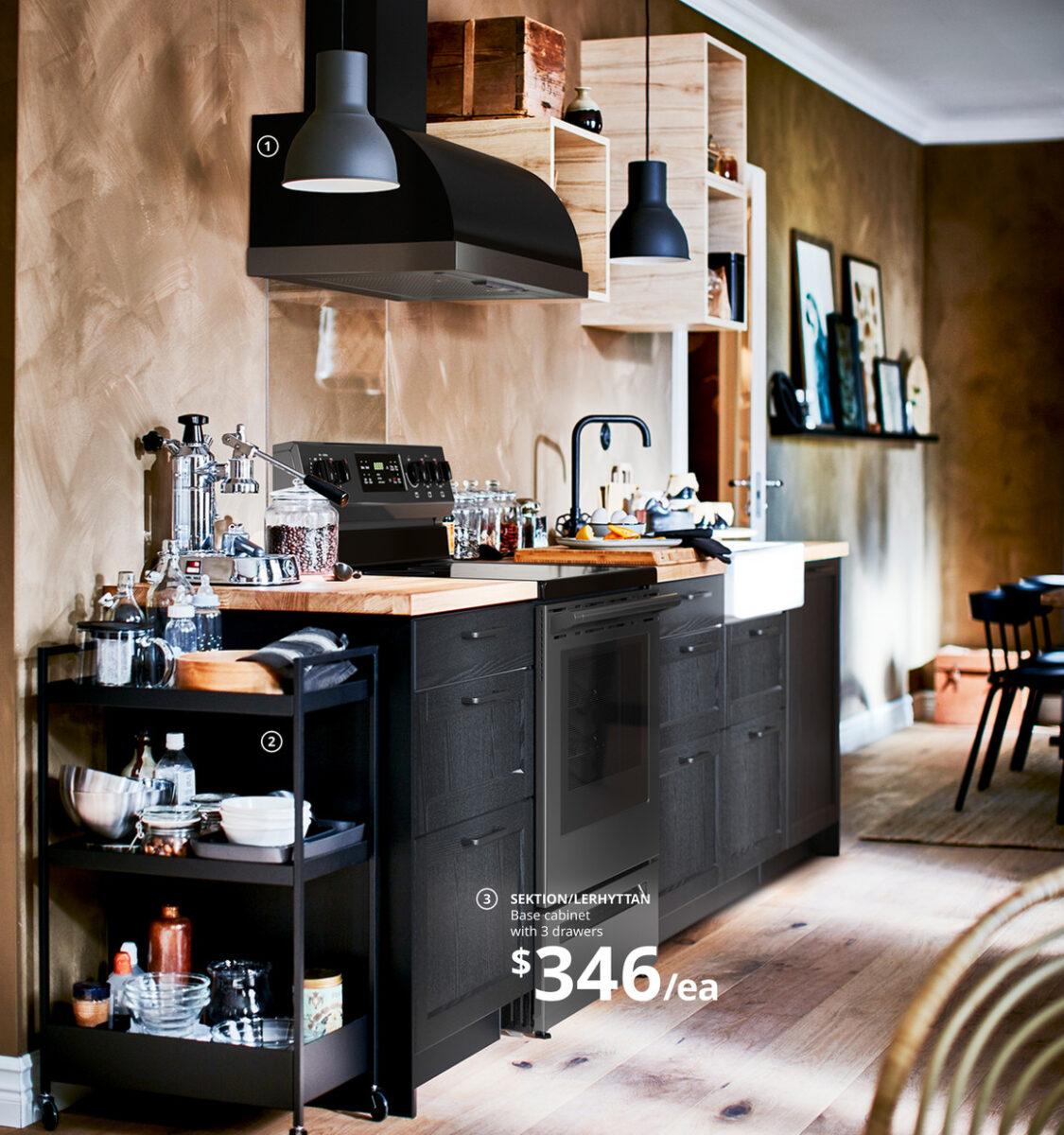ikea-cucine-catalogo-2021 (3)