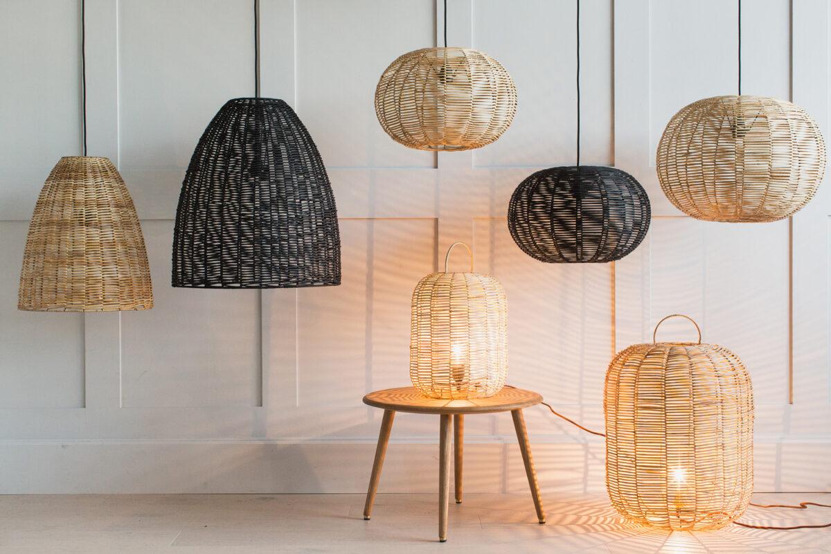 illuminazione-stile-scandinavo (2)