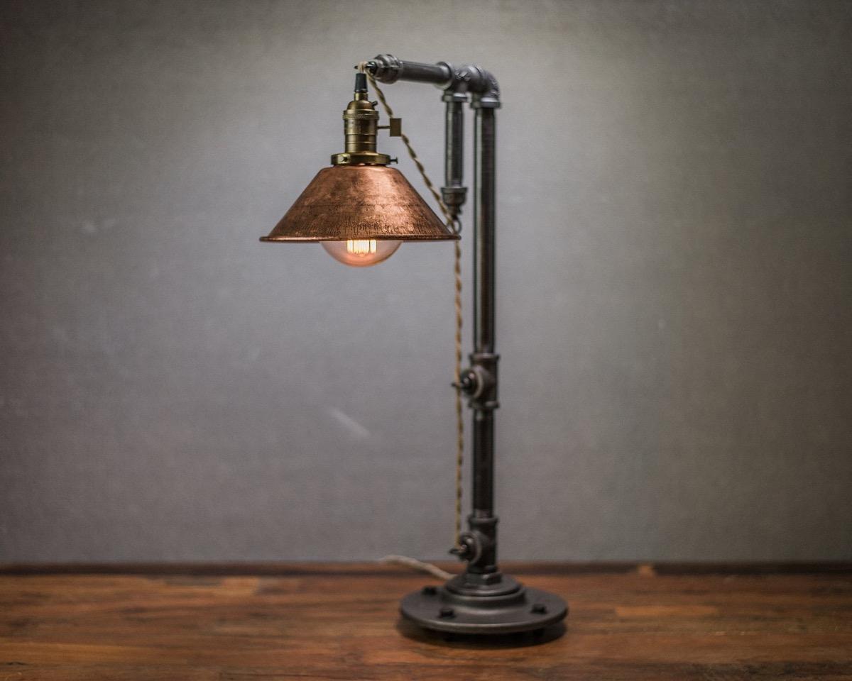 lampadario-stile-industriale (12)